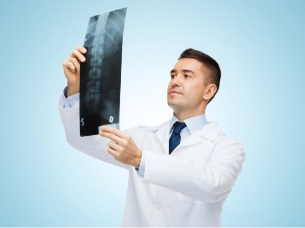 laser-spine-surgery