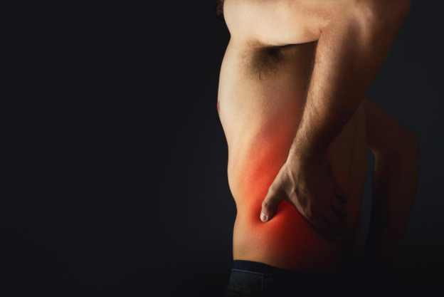 How Is Sciatica Diagnosed?